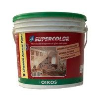 Supercolor